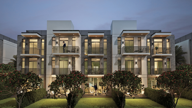 Quad-Homes5