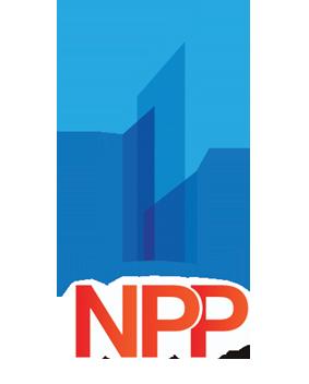 NRI Property Pros