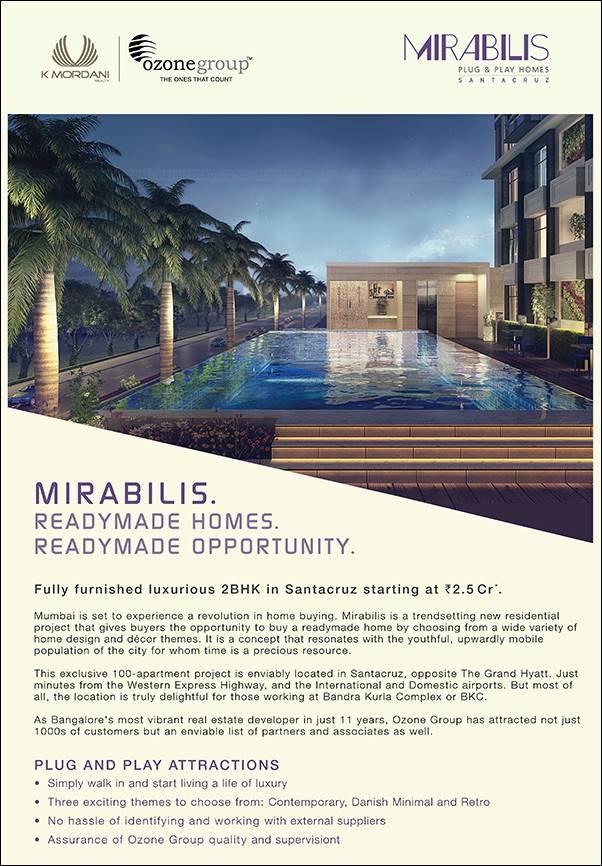mirabilis-flyer