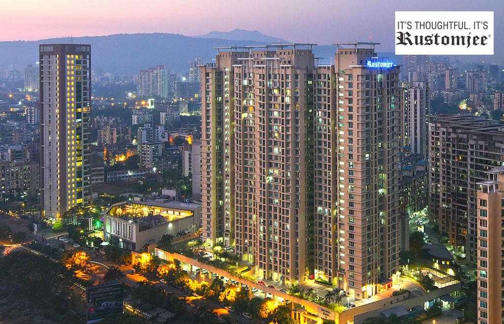 urbania-featured-image